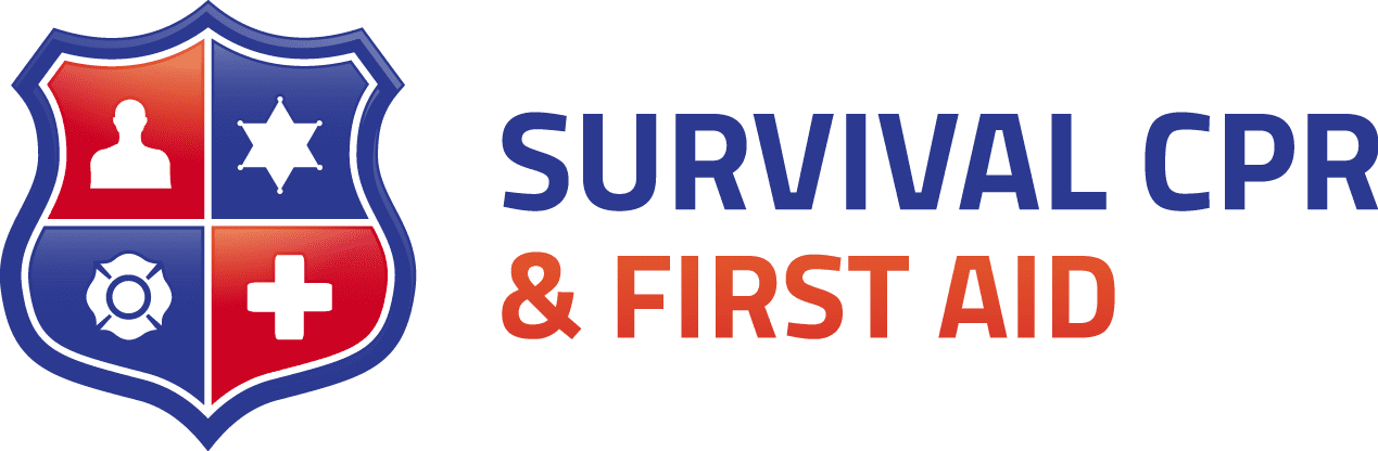 Survival CPR & First Aid LLC